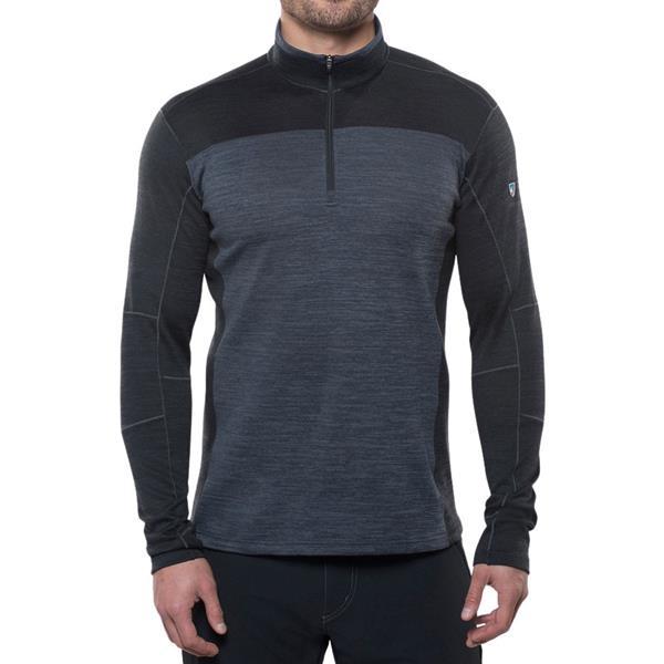 Kühl - Men's Ryder Shirt