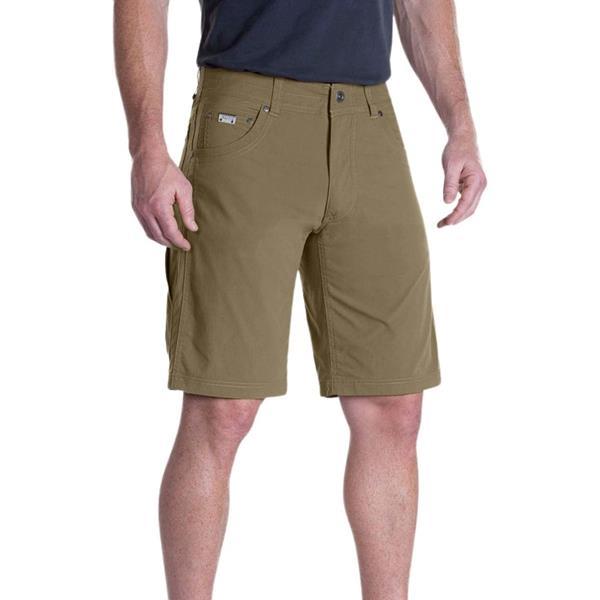 Kühl - Men's Radikl Short