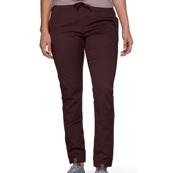Black Diamond Equipment - Pantalon Notion pour femme