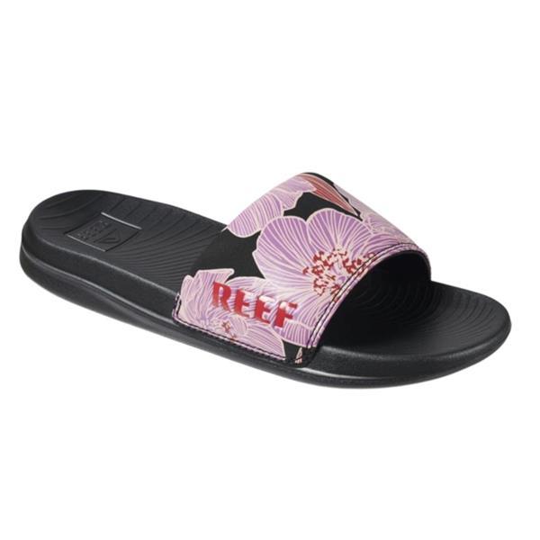 Reef - Sandale One Slide pour femme