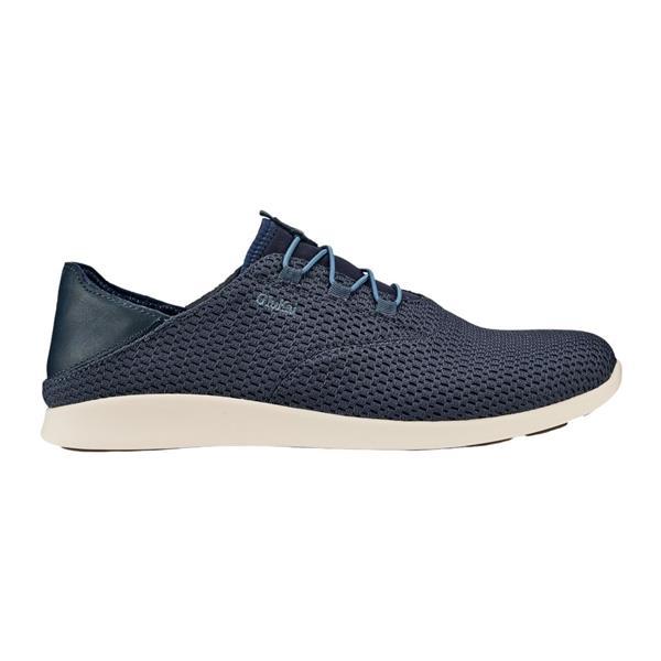 Olukai - Chaussures OluKai 'Ālapa Lī pour homme