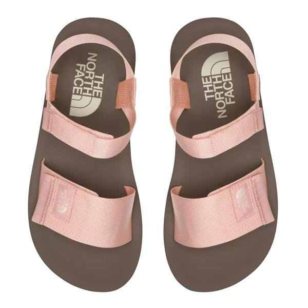 The North Face - Women's Skeena Sandal