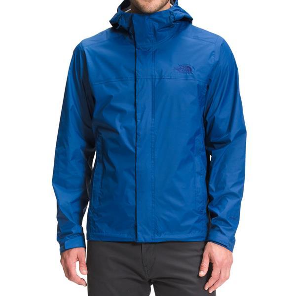 The North Face - Men's Venture 2 Waterproof Jacket