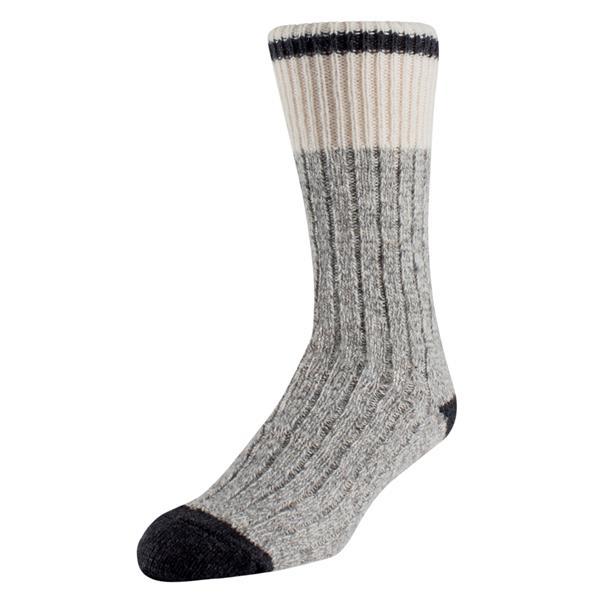 Duray - Classique Socks