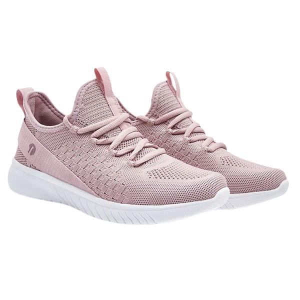 Comfy Moda - Chaussures Joy pour femme