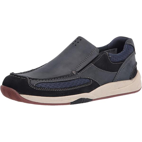 Clarks - Chaussures Langton Easy pour homme