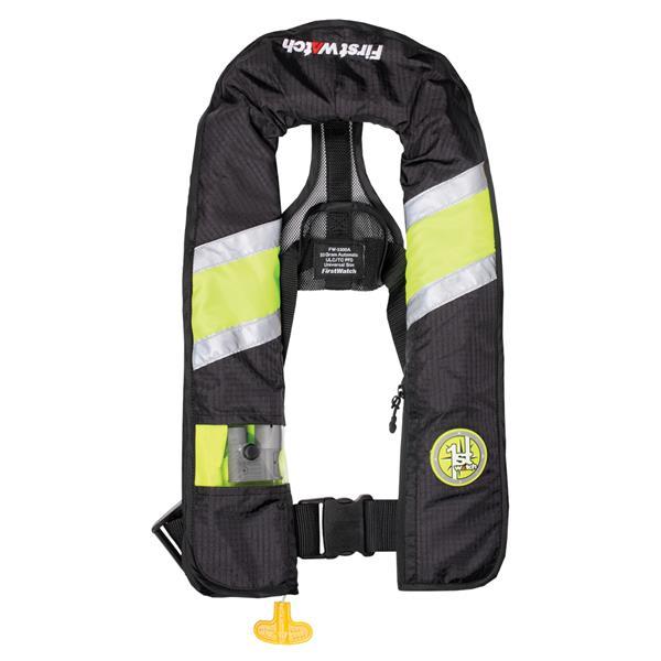 Firstwatch - Automatic Inflatable Vest