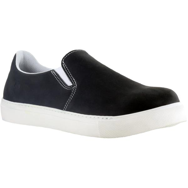 Mellowwalk - Chaussures de sécurité Jessica 482072 pour femme