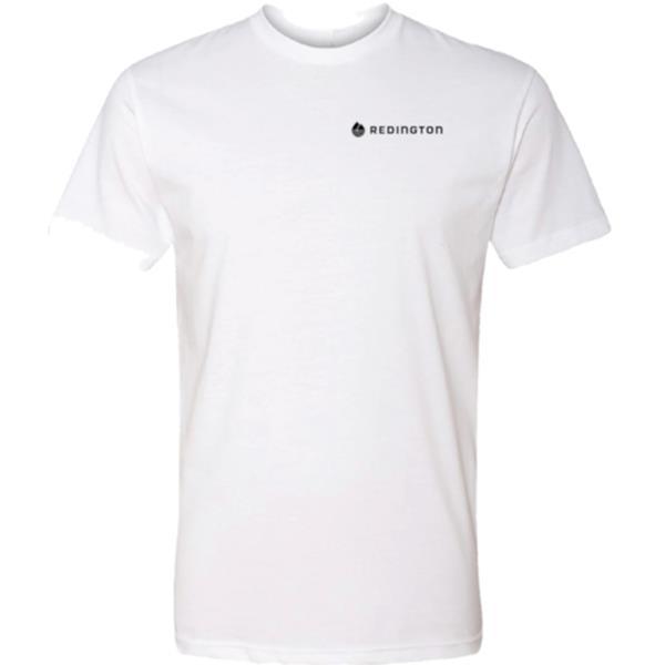 Redington - T-shirt Legend