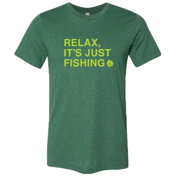 Redington - T-shirt Relax