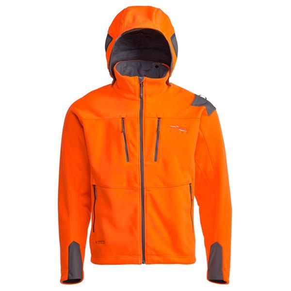 Sitka - Men's Stratus Jacket