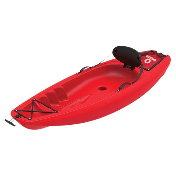 Onata - Kids' Spark Kayak