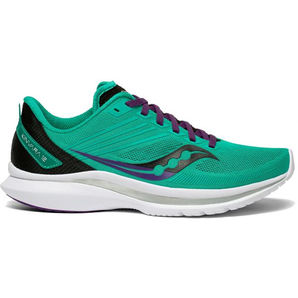 Saucony - Chaussures Kinvara 12 pour homme
