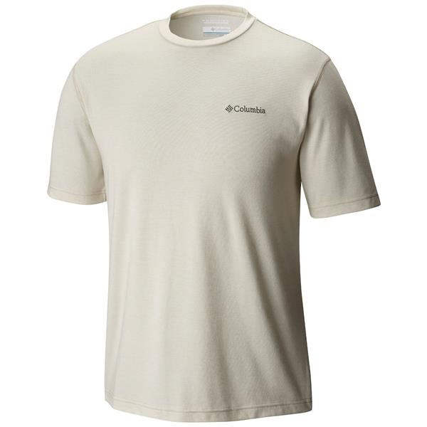 Columbia - Men's Thistletown Park T-Shirt