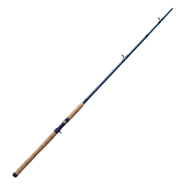 Quantum - Ambush Casting Rod