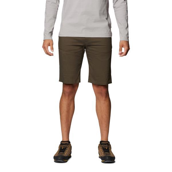 Mountain Hardwear - Men's Hardwear AP Short