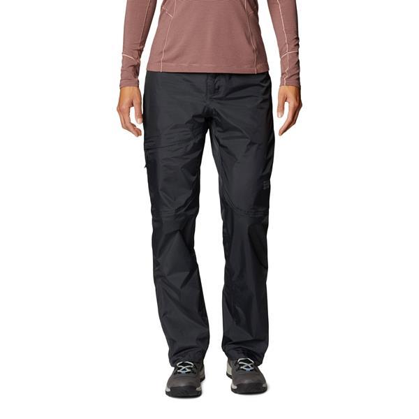 Mountain Hardwear - Pantalons Acadia pour femme