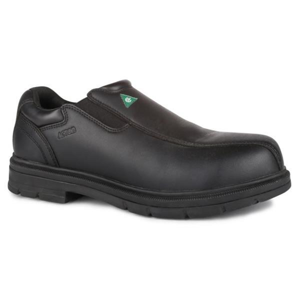 Acton - Chaussures de sécurité Roosevelt