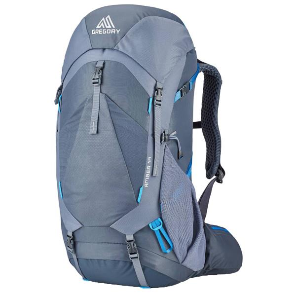Gregory - Women's Amber 44 Backpack