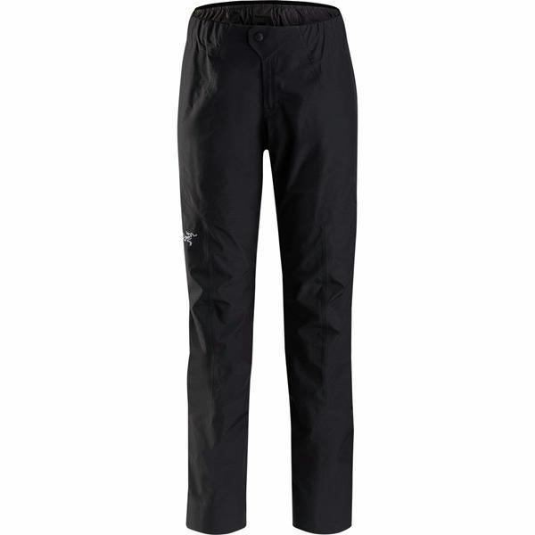 Arc'teryx - Pantalon Zeta SL pour femme