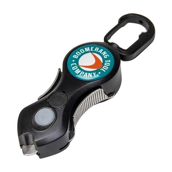 Boomerang Tools Company - Coupe-fil Original avec lumière LED