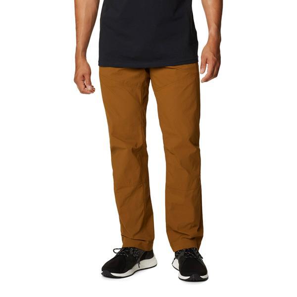 Mountain Hardwear - Pantalon Basin Trek pour homme