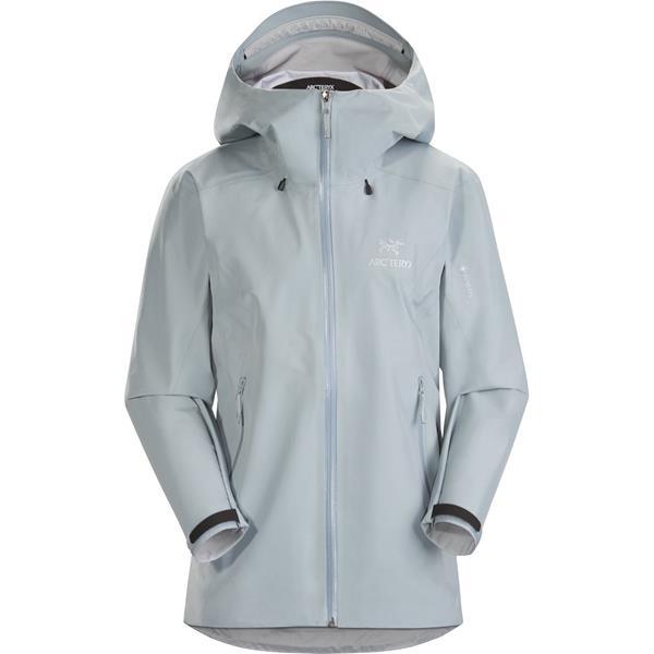 Arc'teryx - Manteau Beta LT pour femme