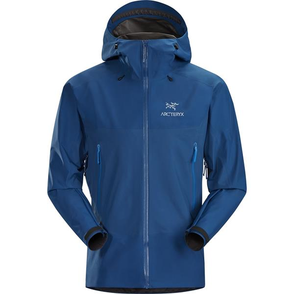 Arc'teryx - Men's Beta SL Hybrid Jacket