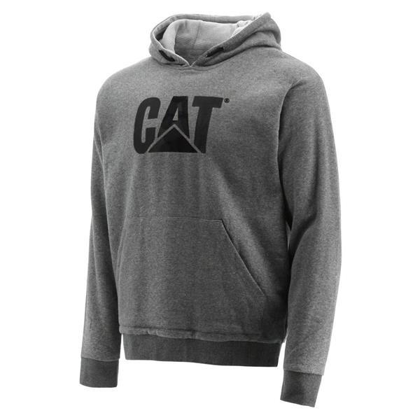 Caterpillar - Veste à capuchon CAT