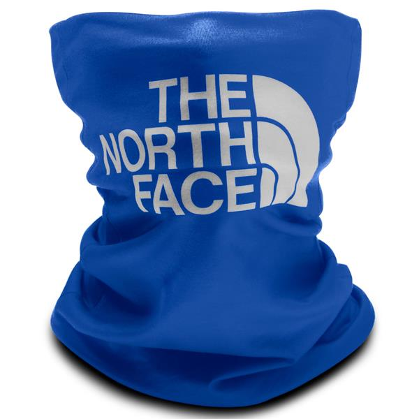The North Face - Dipsea Cover It Neck Gaiter