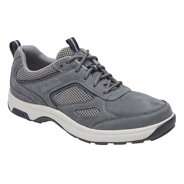 Dunham - Men's Ubal Shoes