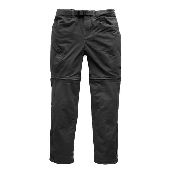The North Face - Pantalon convertible Straight Paramount 3.0 pour homme