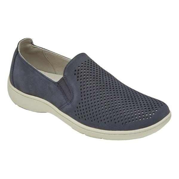 Aravon - Women's Lia Slip-On Shoes