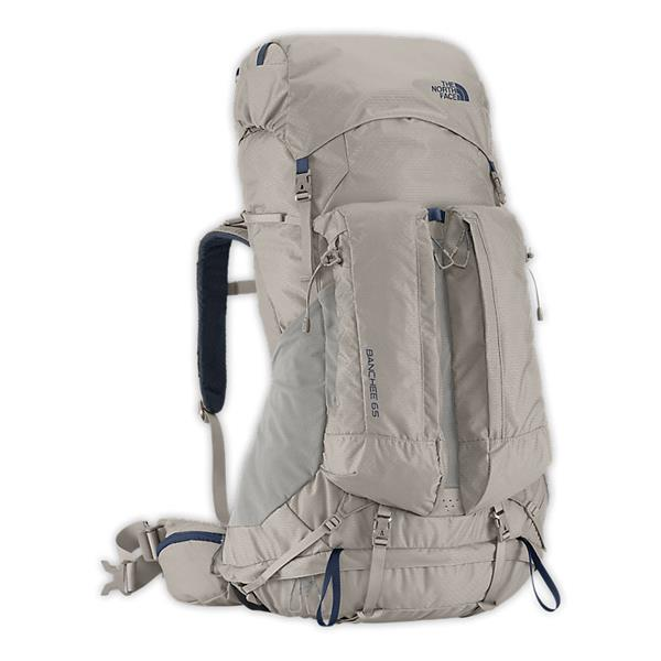 Summit Series par The North Face - Banchee 65 Backpack