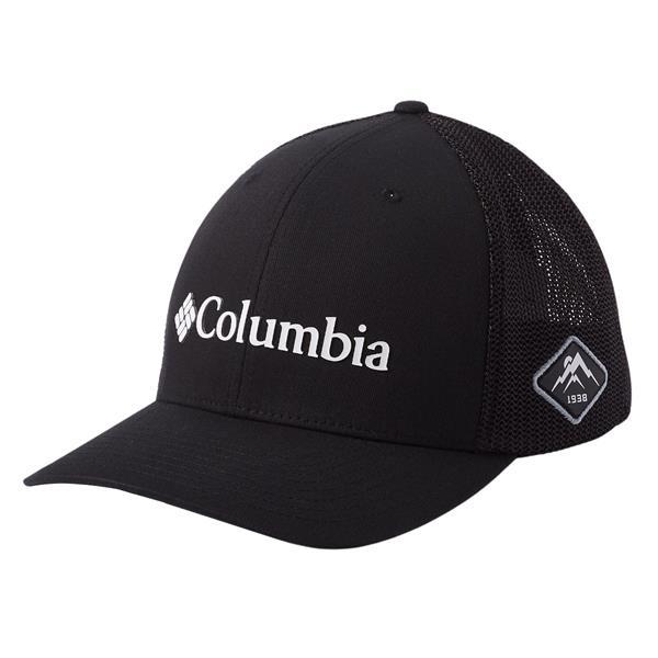 Columbia - Casquette Mesh Ball