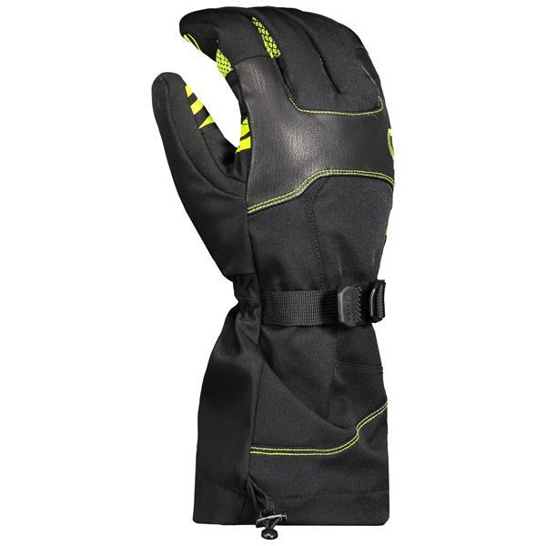 Scott - Cubrick Gloves