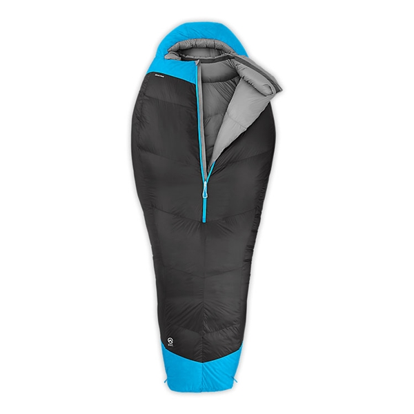 Summit Series par The North Face - Sac de couchage Inferno -9°C / 15°F