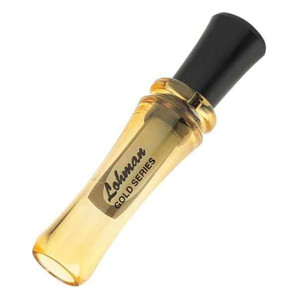 Flambeau - Appeau à canard Lohman Gold Series