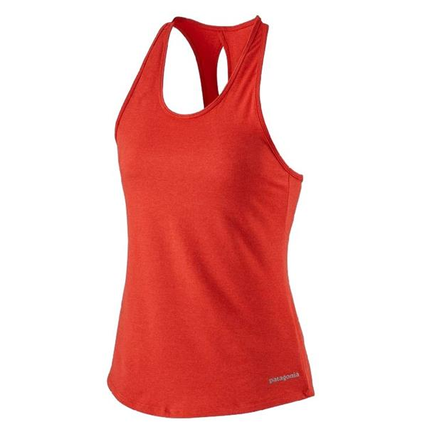 Patagonia - Women's Seabrook Run Tank Top