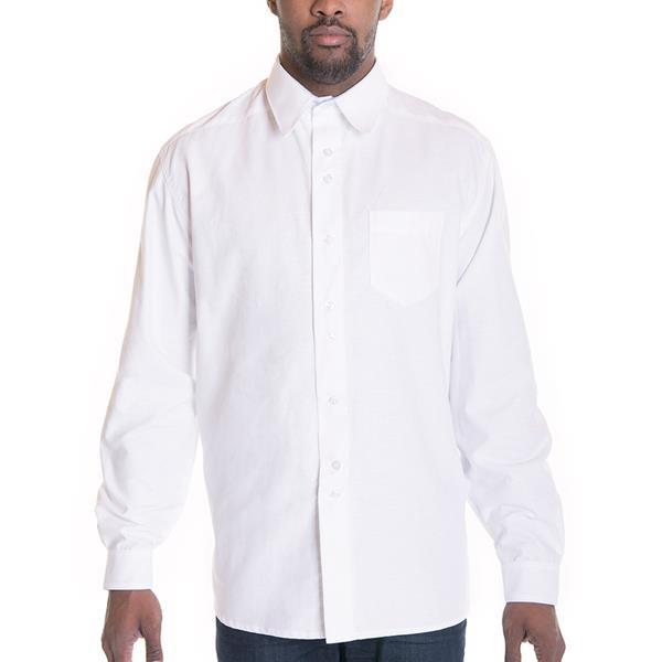 MB Alpha Wear - Men's Mike Shirt