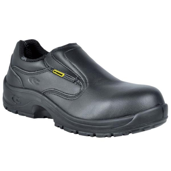 Cofra - Chaussures de sécurité Kandall