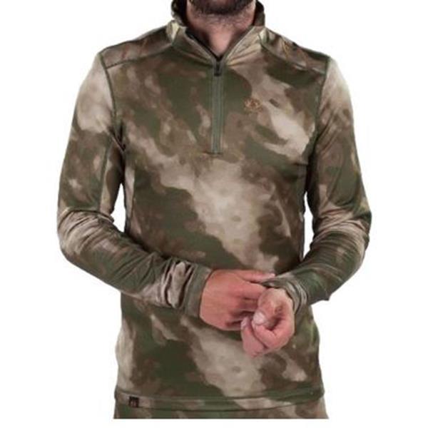 Louis Garneau - Haut de sous-vêtement Drytex 3000 pour homme