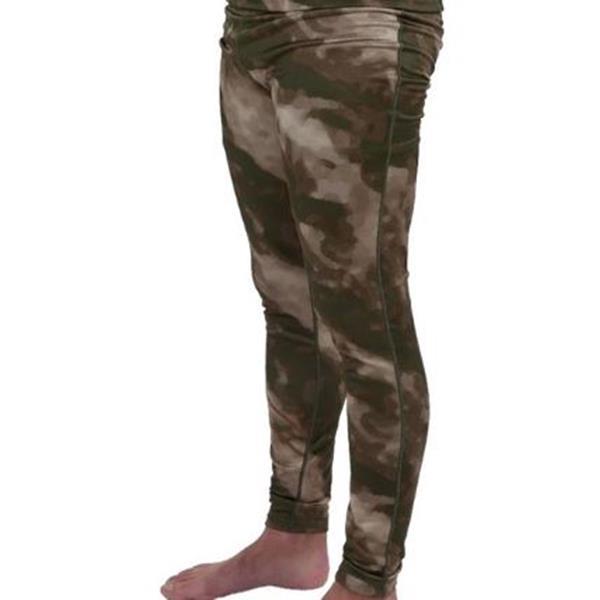 Connec Outdoors - Bas de sous-vêtements Drytex 3000 pour homme