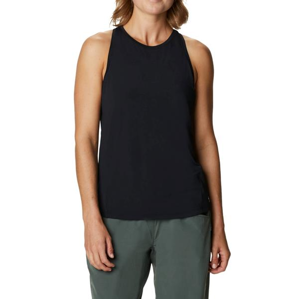 Mountain Hardwear - Camisole Crater Lake pour femme