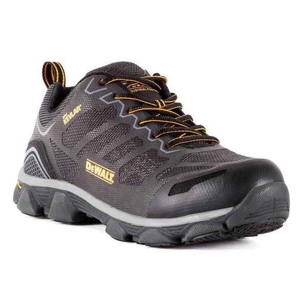 Dewalt - Men's Crossfire Low Shoes
