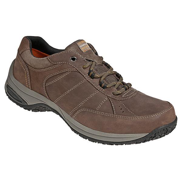 Dunham - Chaussures Lexington Oxford pour homme