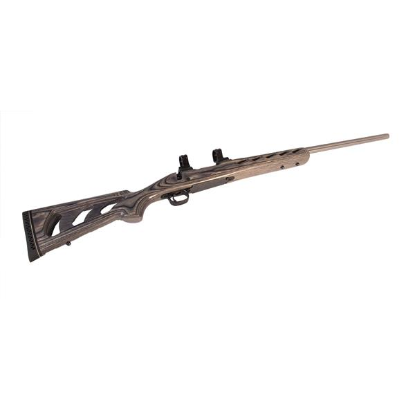 Winchester - Used Model 70 Coyote Bolt-Action Rifle