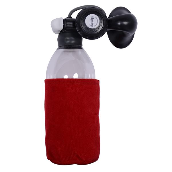Fox 40 - Rechargeable Safety Signal Air Horn Ecoblast Sport