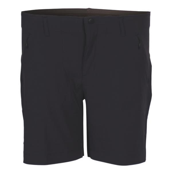 Fig Clothing - Short Wuu pour femme