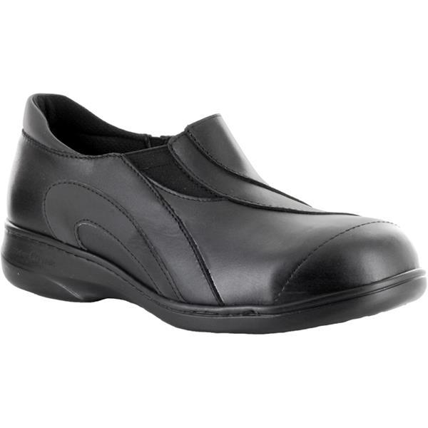 Mellowwalk - Chaussures de sécurité Reflector pour femme